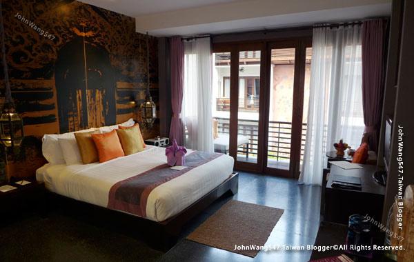 U Chiang Mai hotel room2.jpg
