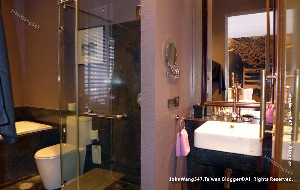 U Chiang Mai hotel room3.jpg