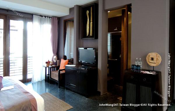 U Chiang Mai hotel room4.jpg