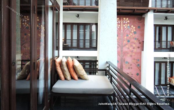 U Chiang Mai hotel room6.jpg