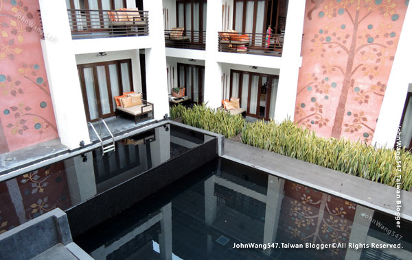 U Chiang Mai hotel room7.jpg