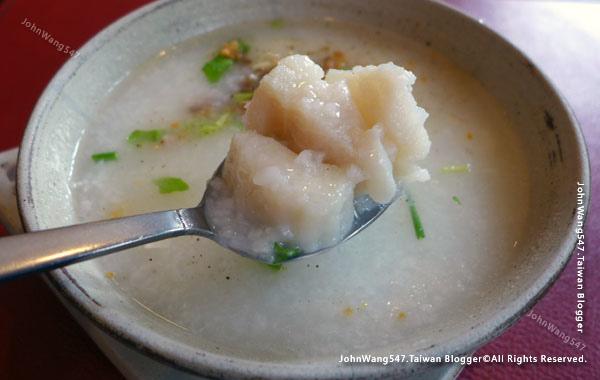 U Chiang Mai hotel Breakfast4.jpg