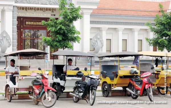 柬埔寨吳哥嘟嘟車 Cambodia Angkor tuk tuk4.jpg