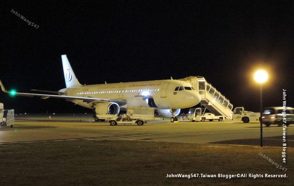 JC International Airlines景成柬埔寨國際航空.jpg
