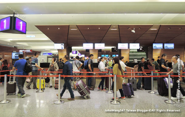 JC International Airlines景成柬埔寨航空-桃園第一航廈.jpg