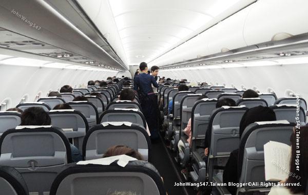 JC International Airlines景成柬埔寨國際航空2.jpg