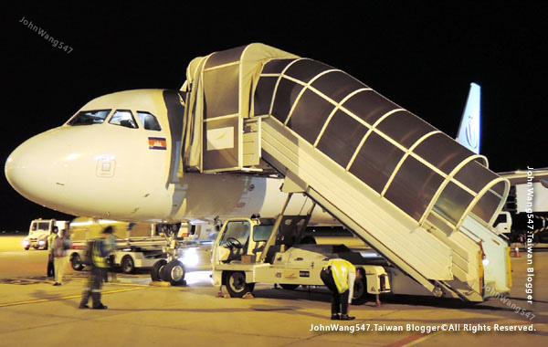 JC International Airlines景成柬埔寨國際航空4.jpg