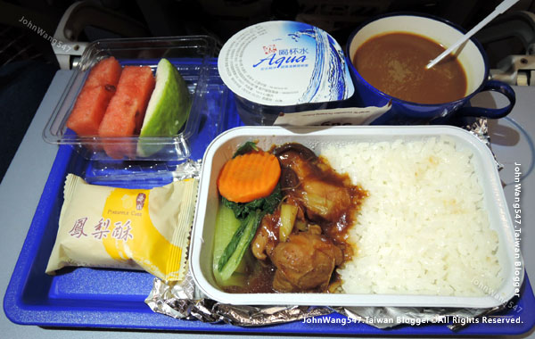 JC International Airlines景成柬埔寨航空機上餐.jpg