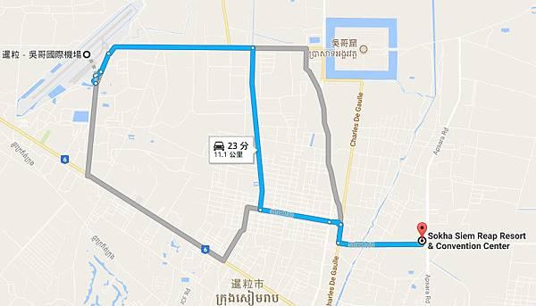 Sokha Siem Reap Resort MAP.jpg