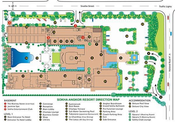 Sokha Siem Reap Resort Hotel MAP.jpg