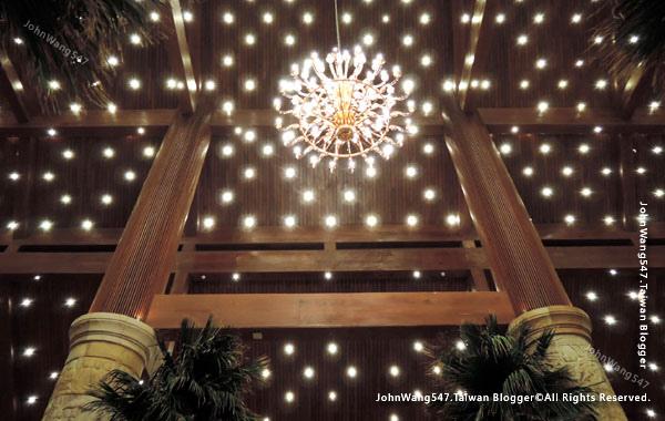 柬埔寨五星飯店Sokha Siem Reap Resort lobby2.jpg