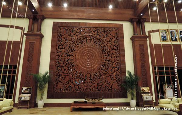 柬埔寨五星飯店Sokha Siem Reap Resort lobby3.jpg