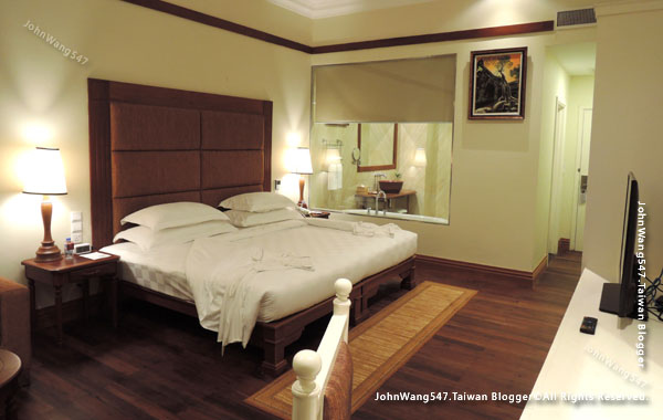 Sokha Siem Reap Resort Hotel Room2.jpg