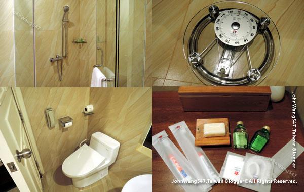 Sokha Siem Reap Resort Hotel Room5.jpg