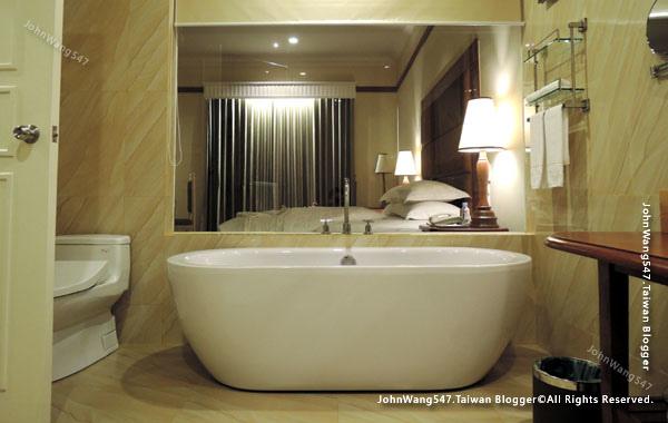 Sokha Siem Reap Resort Hotel Room4.jpg