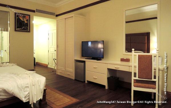 Sokha Siem Reap Resort Hotel Room6.jpg
