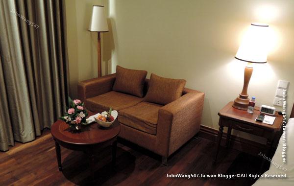 Sokha Siem Reap Resort Hotel Room8.jpg
