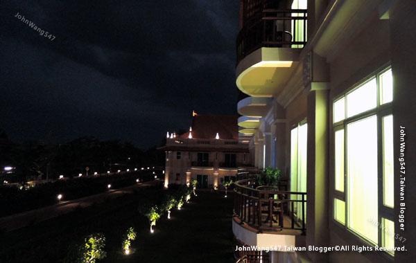 Sokha Siem Reap Resort Hotel Room9.jpg
