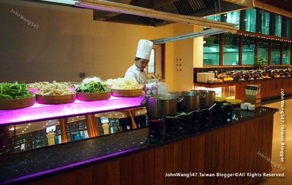 Sokha Siem Reap Resort Breakfast3.jpg