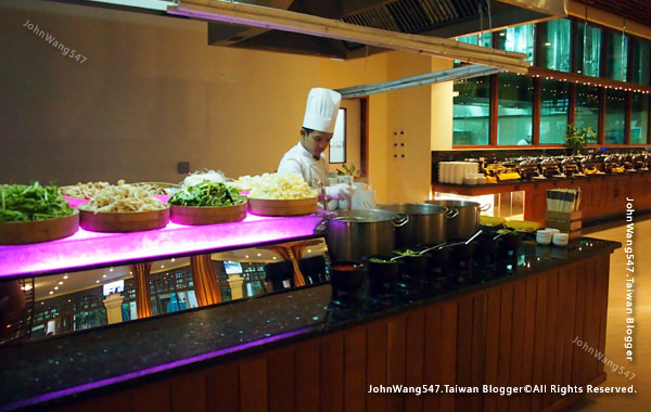 Sokha Siem Reap Resort Breakfast3.jpg