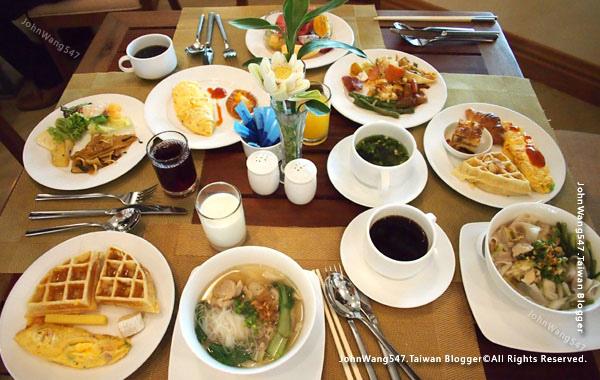 Sokha Siem Reap Resort Breakfast5.jpg