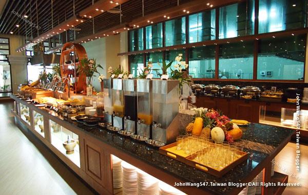 Sokha Siem Reap Resort Breakfast4.jpg
