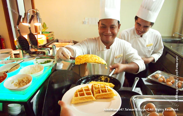 Sokha Siem Reap Resort Breakfast6.jpg