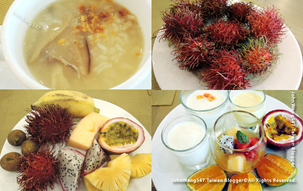Sokha Siem Reap Resort Breakfast7.jpg