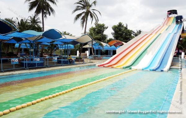 泰國水上樂園Water park Thailand.jpg