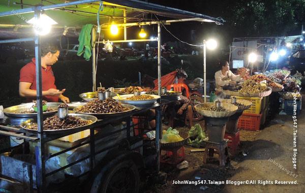 吳哥在地夜市水果街Angkor Local Nightmarket.jpg