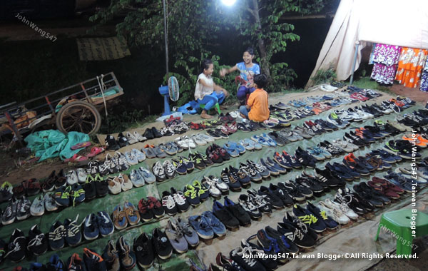 Angkor Local Night market5.jpg