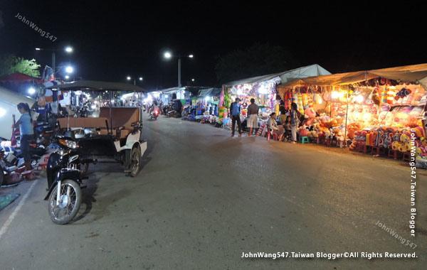 Angkor Local Night market6.jpg