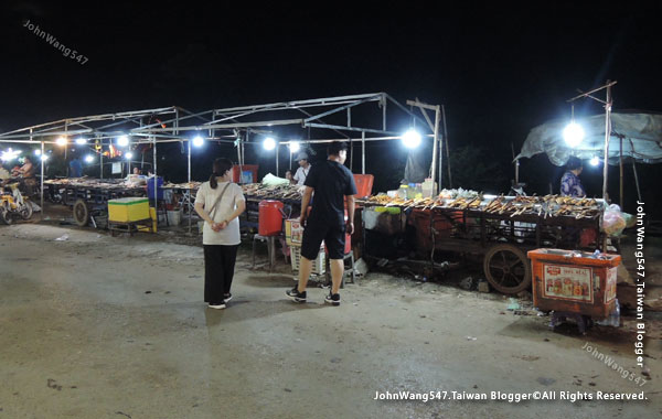 Angkor Local Night market7.jpg