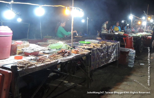 Angkor Local Night market8.jpg