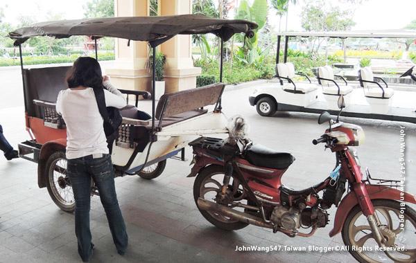 柬埔寨吳哥嘟嘟車Cambodia Angkor tuk tuk4.jpg