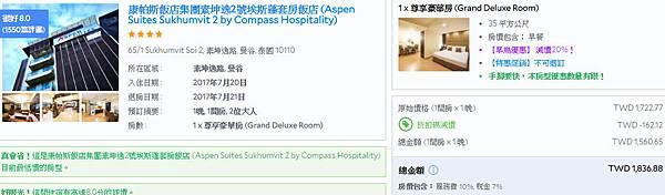 Bangkok Aspen Suites Sukhumvit 2 hotel price.jpg