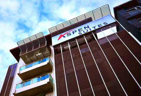 Bangkok Aspen Suites Sukhumvit 2 hotel.jpg