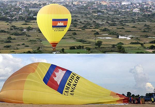 Angkor Hot Air Balloon.jpg