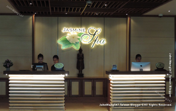 Jasmine Spa massage Sokha Siem Reap Resort.jpg