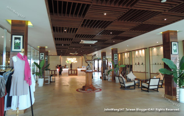 Jasmine Spa massage Sokha Siem Reap Resort1.jpg