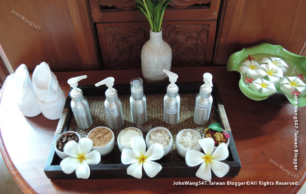 Jasmine Spa massage Sokha Siem Reap Resort2.jpg