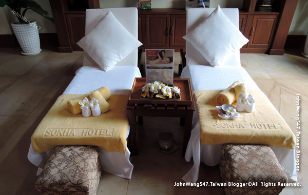 Jasmine Spa massage Sokha Siem Reap Resort3.jpg