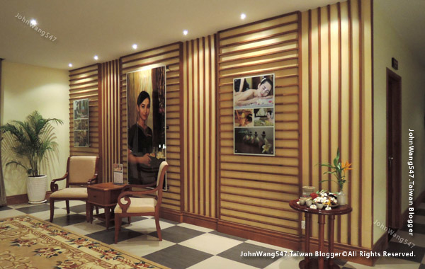 Jasmine Spa massage Sokha Siem Reap Resort4.jpg
