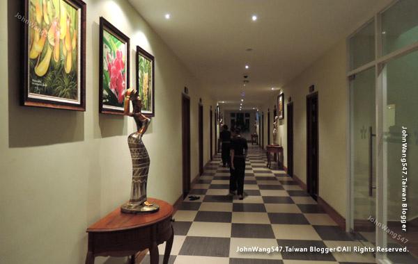 Jasmine Spa massage Sokha Siem Reap Resort5.jpg