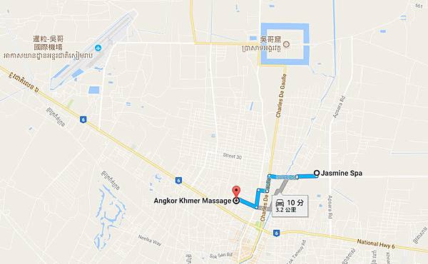 SO Angkor Khmer Massage Spa map.jpg