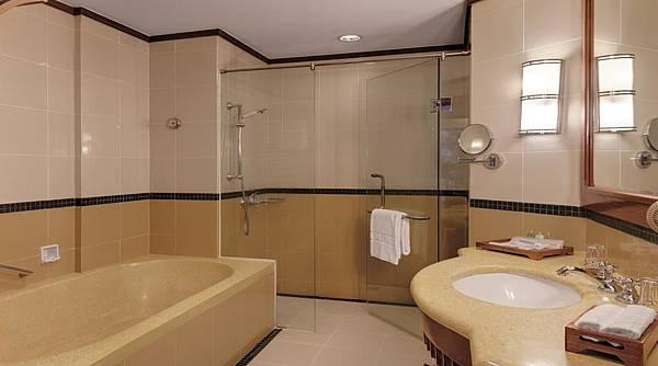 Sokha Angkor Resort room2.jpg