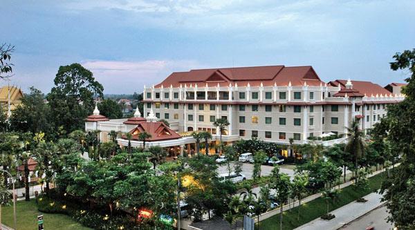 Sokha Angkor Resort.jpg