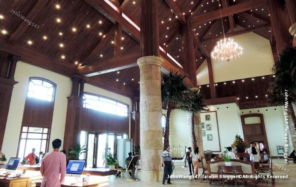 Sokha Siem Reap Resort lobby.jpg