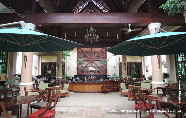 Sokha Siem Reap Resort cafe.jpg