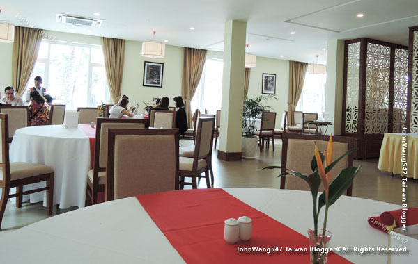Sokha Siem Reap Resort Lemongrass Restaurant2.jpg
